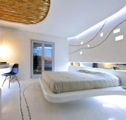 schlafzimmer ideen futuristisch das moderne schlafzimmer komplett gestalten
