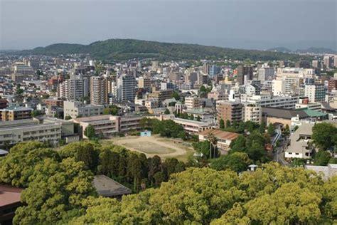 Kumamoto  Japan Britannicacom