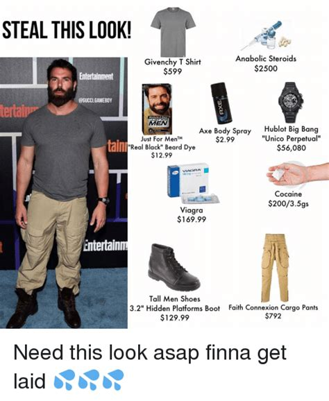 Cargo Pants Meme - 25 best memes about anabol anabol memes