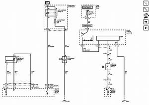 Can Someone Send Me An A  C Compressor Control Wiring Diagram For A 2012 Express Van