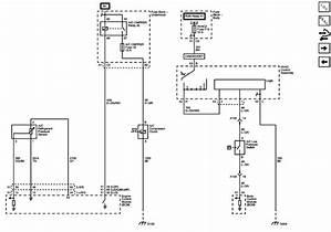 04 Chevy Express Van Wiring Diagram 41773 Desamis It