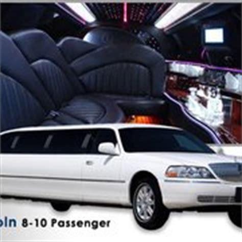 American Limousine Service by American Limousine Service Limos Alexandria Va