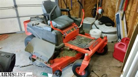 bad boy mower electric deck problems bad boy zt 60 review pictures to pin on pinsdaddy