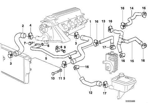 Bmw X1 Wiring Schematic by Bmw X1 Wiring Schematics Printable Worksheets And
