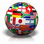 Flags Clipart Apg Quilt Academy Country Transparent