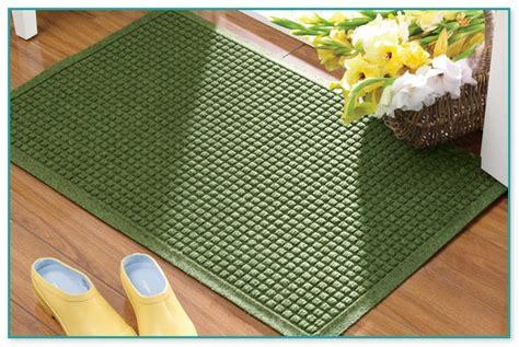 llbean doormat ll bean waterhog doormat
