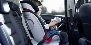 Siege Auto Romer Britax : si ge auto britax r mer test des 5 meilleurs mod les de ~ Melissatoandfro.com Idées de Décoration