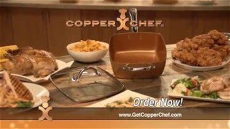 copper chef reviews  good   true