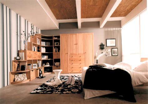 bäucke schlafzimmer schlafzimmer buche kernbuche massivholzm 246 bel dam 2000