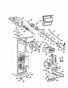 general electric window air conditioner wiring diagram With general electrician