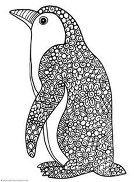Animal coloring pages pdf | Adult coloring, Dog cat and