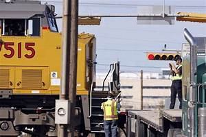 Bad planning cited in fatal Midland parade crash ...