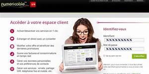 Hpinstantink Fr Mon Compte : espace client consulter mes factures en ligne ~ Medecine-chirurgie-esthetiques.com Avis de Voitures