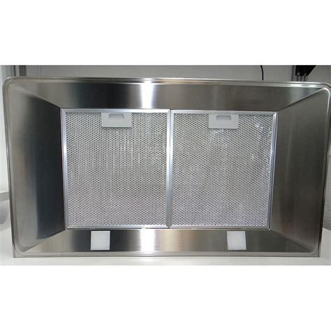 quiz de cuisine test electrolux eff90462ox hottes de cuisine mode