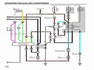 Lexus Ls400 Alternator Wiring Diagram