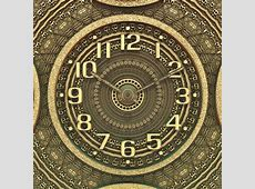 Illustration gratuite Horloge Ancienne, Horloge, Antique