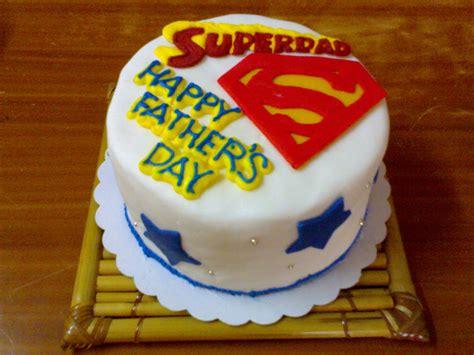 fathers day cakes fathers day fondant cake fondant cake images