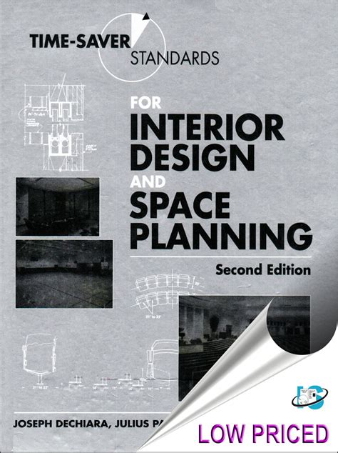 home interior design book pdf 89 interior design books pdf do you need to design