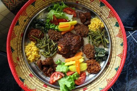 cuisine ethiopienne great cuisine ethiopienne pictures gt gt conflict cuisines