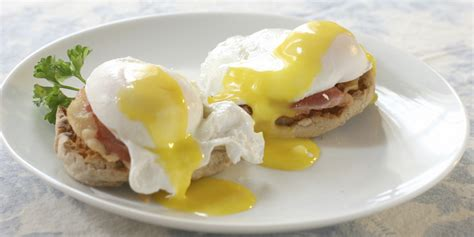 cuisine hollandaise hollandaise recipe dishmaps