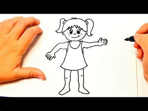 Pin de ofelia en Giselle budde en 2020 Como dibujar