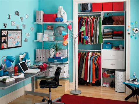 Inside Closet Storage by Small Closet Organization Ideas Pictures Options Tips