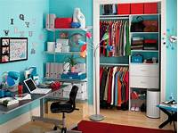 small closet organization Small Closet Organization Ideas: Pictures, Options & Tips ...