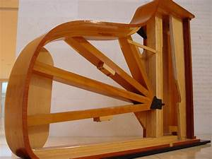 Piano Construction And Scale Design