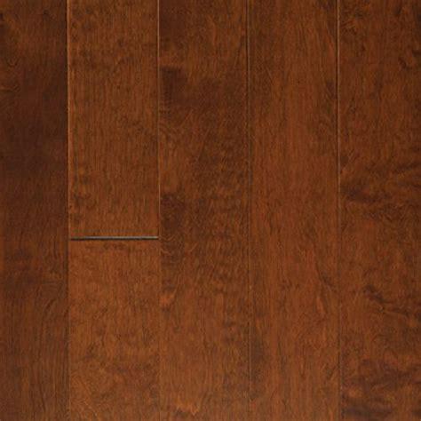 red birch engineered hardwood hardwood floors harris wood flooring springloc today engineered scraped 4 3 4 quot wide birch