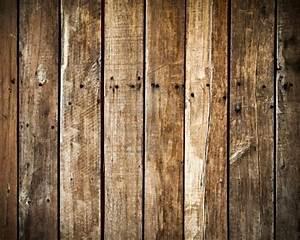 Old Wood Wallpaper - WallpaperSafari