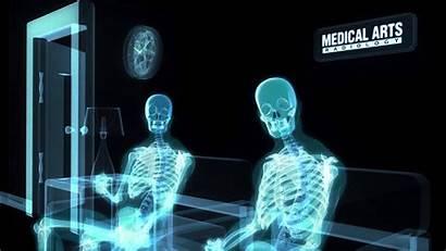 Radiology Medical Arts Wallpapers Mri Backgrounds Wallpaperaccess