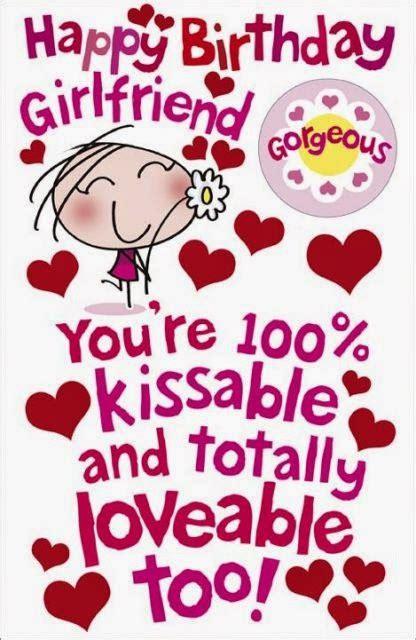 gambar  meme lucu kata kata romantis  ulang  pacar
