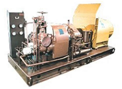 Dresser Rand Inc Wiki by Gas Turbines Solar Turbines And Compressor Parts By
