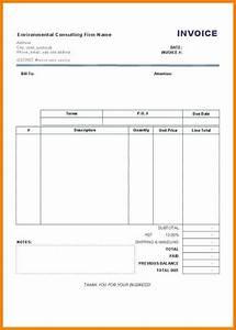 free invoice template word mac investasibimbelinfo word With invoice template mac