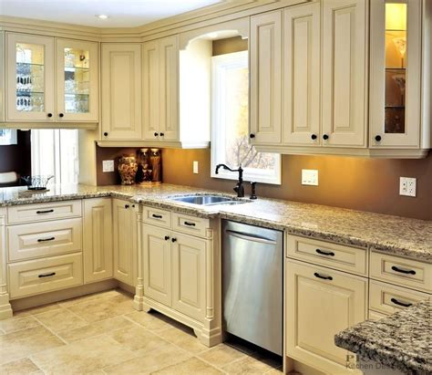 out kitchen designs 1000 images about kitchen cabinet design ideas on 1286