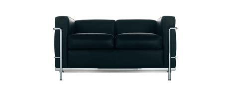 canap駸 le corbusier fauteuil le corbusier lc2 28 images fauteuil lc2 villa church fauteuil lc2 le
