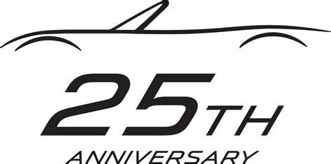 mazda mx 5 logo latest