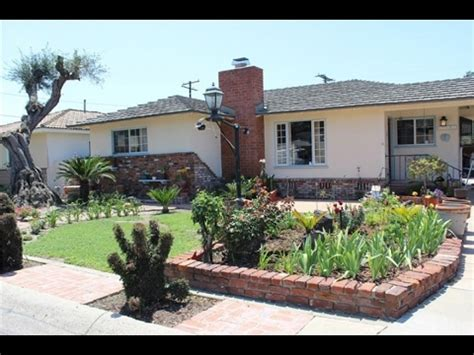 homes for garden grove ca property for 13101 birchwood garden grove