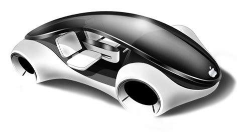Apple Car Delayed A Year