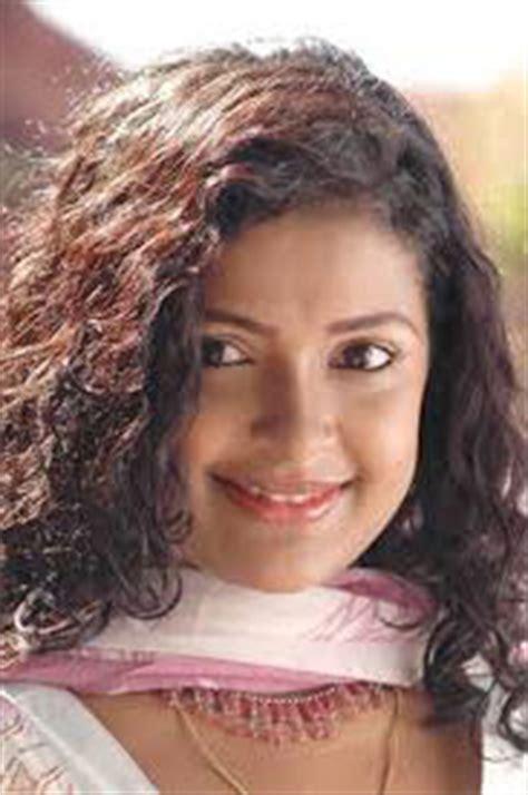 kannada actress jayashree raj kannada tv actress jayashree raj nettv4u