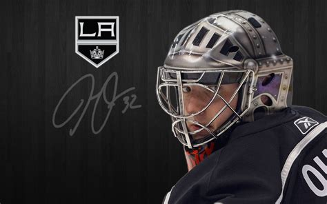 Los Angeles Hd Wallpapers La Kings Desktop Wallpaper Wallpapersafari