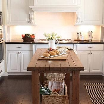 kitchen sink faucet reclaimed wood kitchen island design ideas