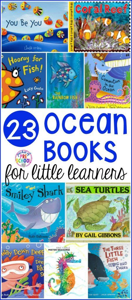 books for learners pocket of preschool 914 | Ocean Books Long Pin Edited 452x1024