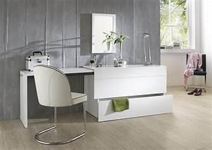 Sideboard Mit Tischfunktion : schlafzimmer kommode mit ausziehbarer tischplatte ~ Michelbontemps.com Haus und Dekorationen