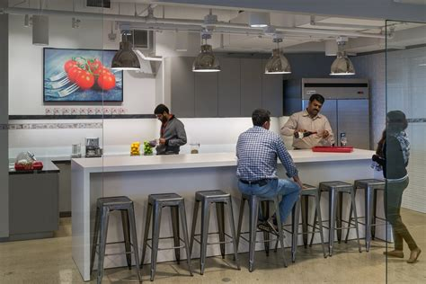 opentables los angeles office officelovin