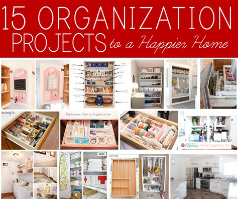 Ideas To Organize Kitchen Cabinets - friday 39 s fantastic finds inspiration for moms