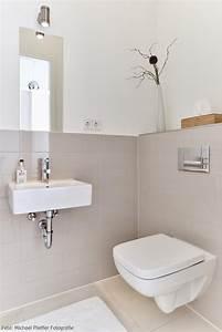 Kleine Badezimmer Ideen : die besten 25 kleine badezimmer ideen auf pinterest kleines bad gestaltung moderne kleine ~ Sanjose-hotels-ca.com Haus und Dekorationen