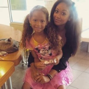 Former 16 and Pregnant Star Found Dead From Unconfirmed ...