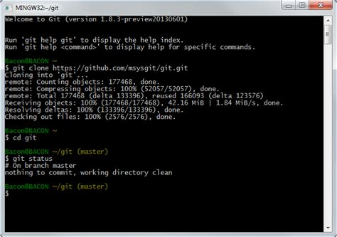The download should automatically start. shorten long file names windows · GitHub