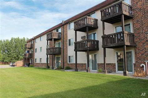 forest garden apartments forest park apartments grand forks nd apartment finder